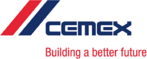 CEMEX USA 2019 Safety Week highlights ongoing dedication to Zero4Life