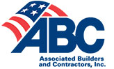 October construction unemployment rates down in 45 states year over year, says ABC