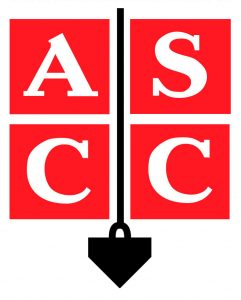 ASCC & TCA announce Safety Summit for 2020