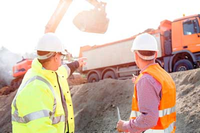 Importance of weighbridges in the quarry and mining industry