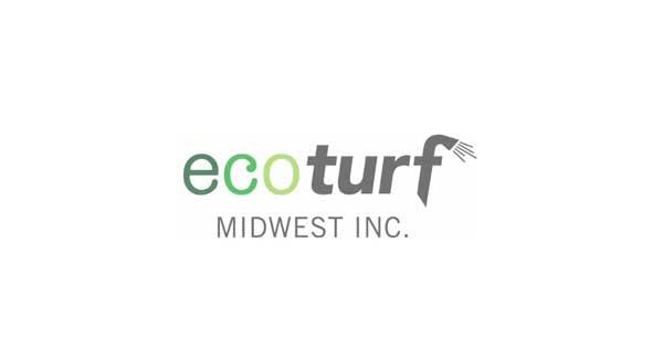 Ecoturf Bio Staking System