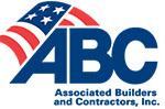 August nonresidential construction spending higher than 2018, says ABC