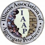 Webinars and educational or training videos from IAAP members