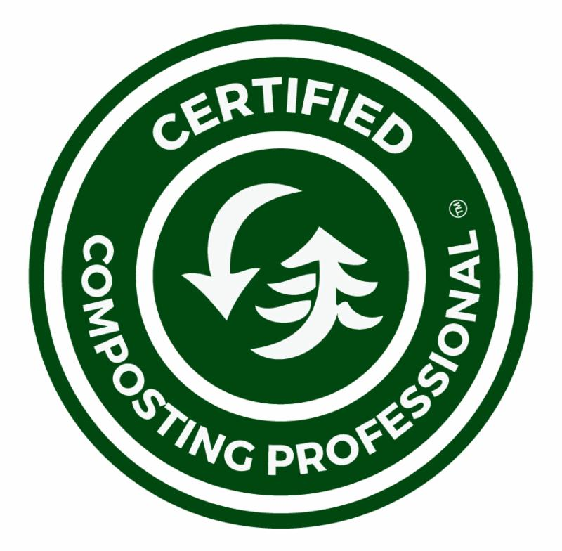 Composting Council Launches Second Professional Certification