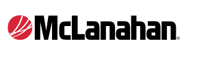 McLanahan launches redesigned website