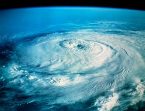 Disaster preparedness, recovery and employee safety during hurricane season