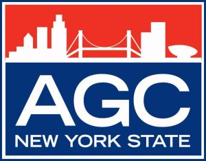 AGC NYS partners with Benetech to provide on-demand NYS sexual harassment training webinar