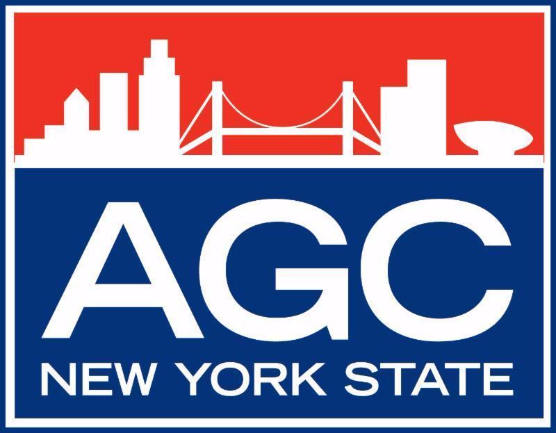 In Memoriam: Todd C. Curran – Curran Companies AGC NYS Labor Relations Representative
