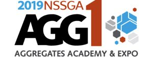 Improve your Skills at AGG1 Academy & Expo