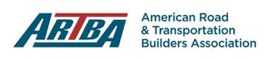 ARTBA Chairman Bob Alger Calls for permanent highway trust fund revenue solution at House hearing
