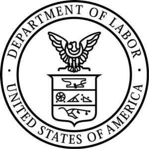 U.S. Department of Labor's OSHA requests information on Table 1 of the Silica Standard for Construction