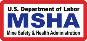 MSHA issues updates to workplace examination standard