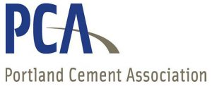 Portland Cement Association launches new podcast series: Hard Facts