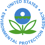 NSSGA commends Senate for confirming Andrew Wheeler as EPA administrator