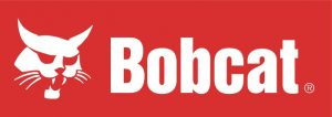 Bobcat Company announces 2019 Dealer Leadership Group