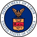 U.S. DoL awards $400,000 in Brookwood-Sago Grants for mine safety education and training