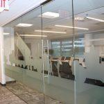 NAPA relocates national headquarters