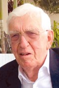 In memoriam: Richard J. Burgess / C.J. Burgess Company, Inc.
