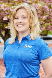 GSSI appoints new South America Regional Sales Manager