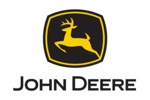 John Deere Announces Agreement with Mobile Track Solutions