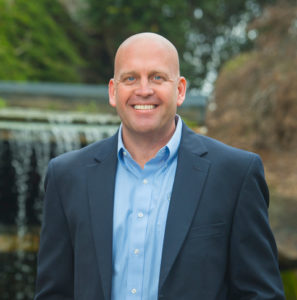 Ronald D. Kuehl II named President of Polydeck, Peter Freissle to serve as CEO