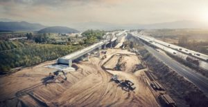 Volvo CE commits to Science Based Targets with approved carbon reduction pathway