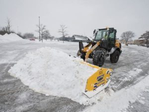 CASE to host CASE LIVE virtual event on Building the Ultimate Snow Fleet