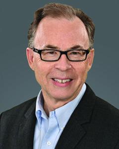 American Concrete Institute announces Director of Innovative Concrete Technology