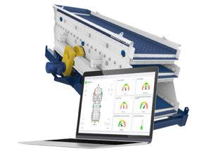 Haver & Boecker Niagara expands Pulse portfolio with Pulse Condition Monitoring