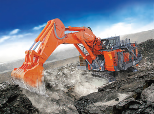 Hitachi Construction Machinery dissolves joint venture with Deere, outlines bold vision for HCMA in the Americas